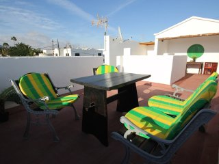 House Casa Guaticea in Playa Honda - Playa Honda vacation rentals