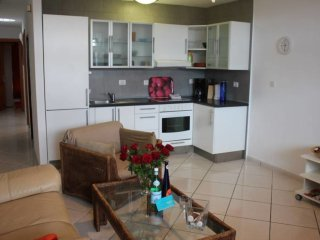 Charming 2 bedroom Bungalow in Tias with Internet Access - Tias vacation rentals