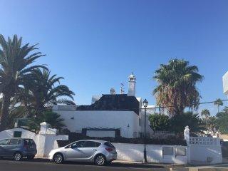 House Casa Guaticea in Playa Honda - Playa Honda vacation rentals