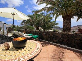 House Casa del Toro in Nazaret - Nazaret vacation rentals