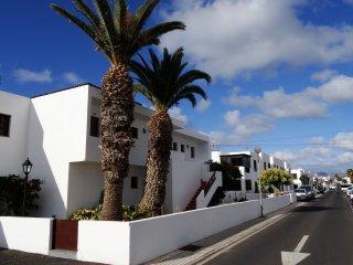 Studio Los Morales in Puerto del Carmen - Puerto Del Carmen vacation rentals
