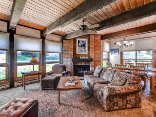 The Lodge at Steamboat A106 - Steamboat Springs vacation rentals