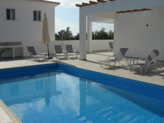 Despina Villa 1 - Kissonerga vacation rentals
