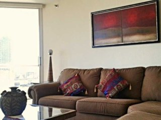 By Gvaldi - The Grand DoubleTree 3/2 - Coconut Grove vacation rentals
