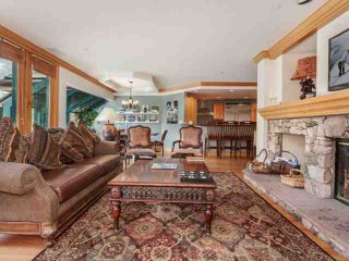Beaver Creek Lodge Condo, YR Pool & Hot Tub, Steps to Village, Shopping - Beaver Creek vacation rentals