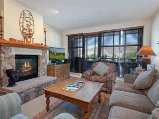 Great Condo for Families, Easy walk to Dining, Shopping & Bus Stop! - Avon vacation rentals
