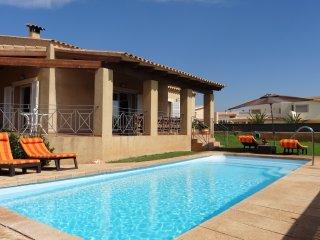 3 bedroom Villa with Internet Access in Sa Rapita - Sa Rapita vacation rentals