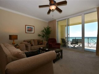 Bella Riva 205 - Fort Walton Beach vacation rentals