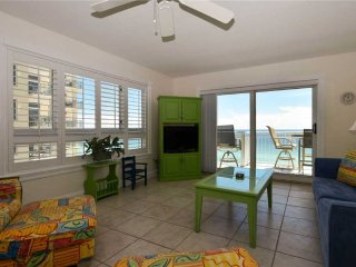 Destin Towers 121 - Destin vacation rentals