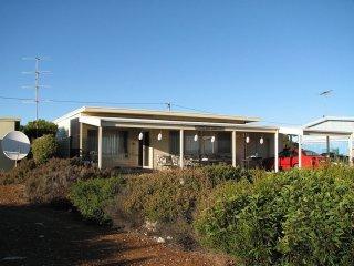 Koopalanda Dreaming at Vivonne Bay - Seal Bay vacation rentals
