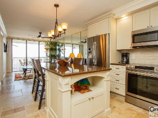 SeaWin 703 - Sea Winds - Marco Island vacation rentals