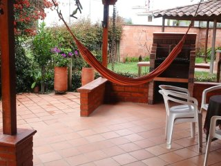 Beautiful Townhouse in El Retiro, Antioquia for 6 - Retiro vacation rentals