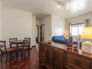 291 FLH Ericeira Low Cost Flat - Ericeira vacation rentals
