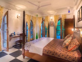 The Coral Court Home stay - Agra vacation rentals