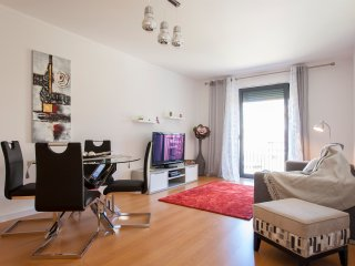202 FLH Martim Moniz Great View - Lisboa vacation rentals