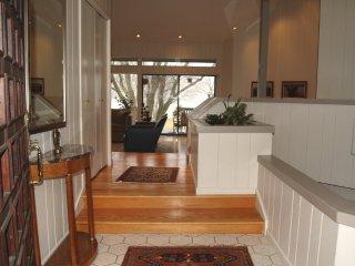 Furnished 5-Bedroom Home at Prudden Ln & Arrowhead Dr Orange - Orange vacation rentals