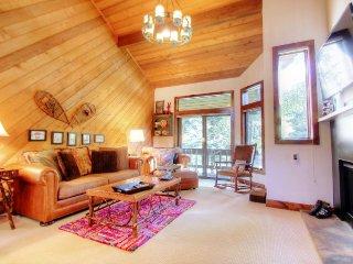 125 Ridgepoint - Beaver Creek Village - Beaver Creek vacation rentals