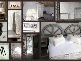 Loft 21, Grey room - Trieste vacation rentals