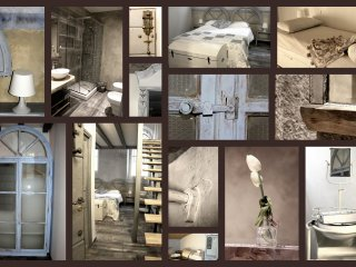 Loft21, Blue room - Trieste vacation rentals