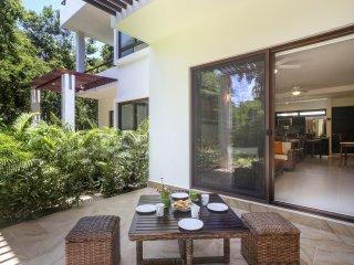 TAO Inspired Garden Condo MEI G3 - Akumal vacation rentals