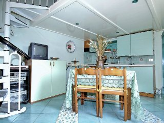 1 bedroom House with Television in Minori - Minori vacation rentals