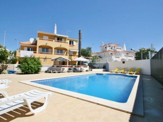 Casa Caseiro - 5 Bedroom Detached Villa With Pool - Areias de Sao Joao vacation rentals