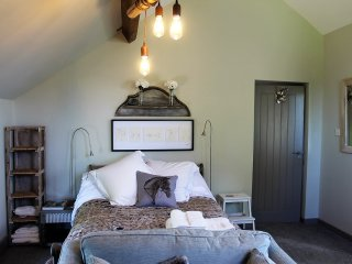Romantic Barn with Internet Access and Wireless Internet - Bunbury vacation rentals