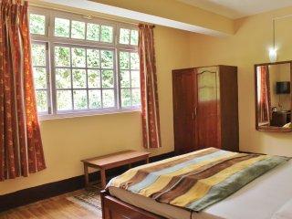 2 bedroom Villa with Television in Gangtok - Gangtok vacation rentals
