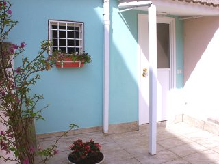 1 bedroom House with Internet Access in Rome - Rome vacation rentals