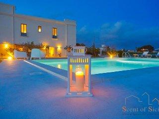 Villa Le Bifore - Marsala vacation rentals
