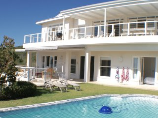 4 bedroom House with Internet Access in Plettenberg Bay - Plettenberg Bay vacation rentals