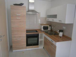 Apartment Žana 2 - Fažana - Fazana vacation rentals