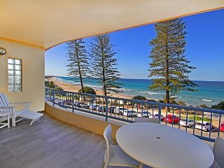 Property Name - Newcastle vacation rentals