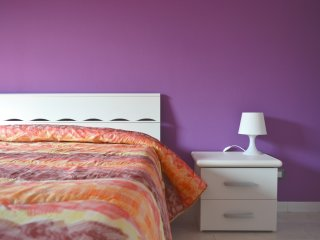 1 bedroom Bed and Breakfast with Television in Rapolla - Rapolla vacation rentals