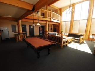 Cozy Big White House rental with Internet Access - Big White vacation rentals