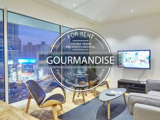 Gourmandise 3 in French concession - Shanghai vacation rentals