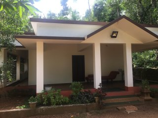 Perfect 3 bedroom House in Kozhikode - Kozhikode vacation rentals