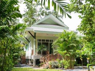 Baan Aree House - Ao Nang vacation rentals