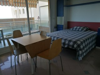 1 bedroom Apartment with Internet Access in Beausoleil - Beausoleil vacation rentals