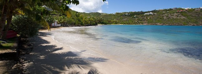 Lo D'Amour - Ideal for Couples and Families, Beautiful Pool and Beach - Marigot vacation rentals