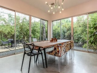 Urban Retreat - Downtown Austin - Austin vacation rentals