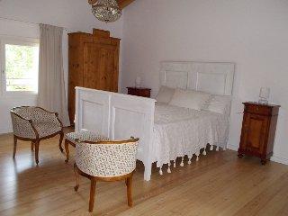 Alloggio agrituristico da Gastone - 3 posti letto - Flambruzzo vacation rentals