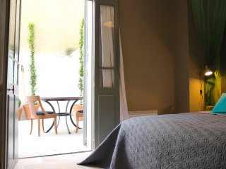 1 bedroom Condo with Internet Access in Avignon - Avignon vacation rentals