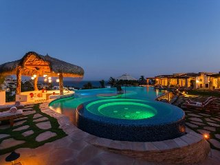 Nice 5 bedroom Villa in Cabo San Lucas - Cabo San Lucas vacation rentals