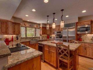 Luxury Tahoe Retreat (SL169) - Stateline vacation rentals
