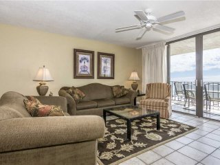 Romar Tower 4A - Orange Beach vacation rentals