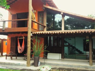 BU41 - Rio de Janeiro - BUZIOS - UP TO 12 PEOPLE - Buzios vacation rentals