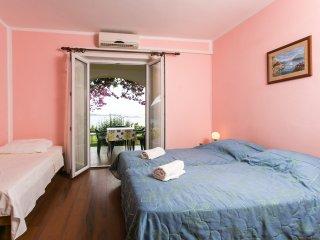 Apartments A&M - Studio with Sea View No4 - Mlini vacation rentals