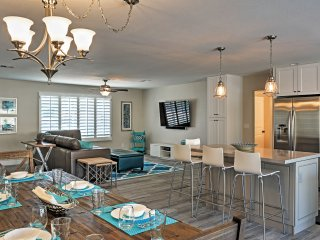 3BR 'Turquoise House' Scottsdale House w/Pool, Putting Green & Pet Friendly! - Scottsdale vacation rentals