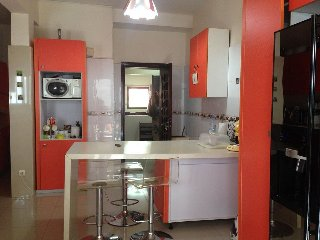 Cozy 2 bedroom Apartment in Dakar - Dakar vacation rentals